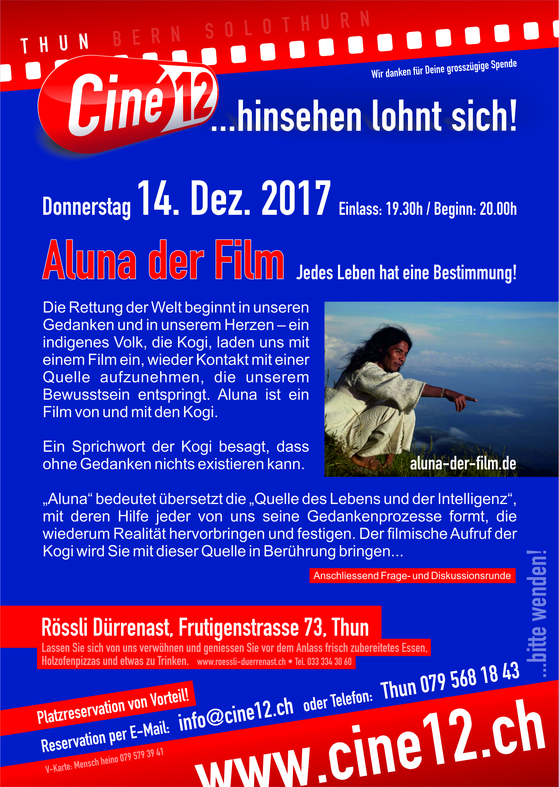 https://cine12.ch/wp-content/uploads/2017/12/c12-Thun-nov-dez17-s2.jpg